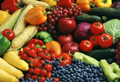 Is Buying Organic Food Worth the Cost?