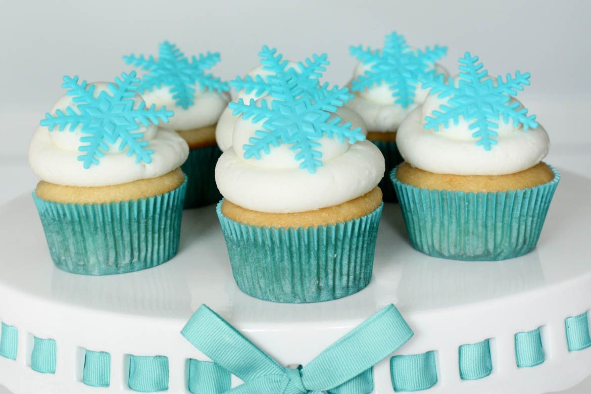 10 Ideas for an Unforgettable Frozen Themed Party