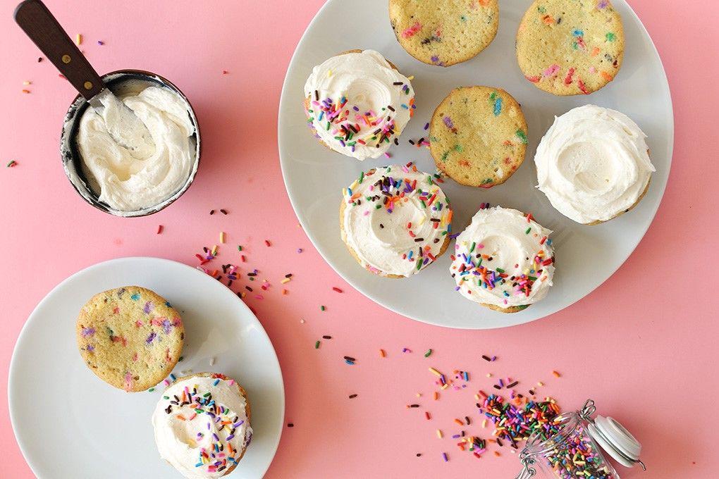 10 Vegan Desserts Even Carnivores Will Enjoy