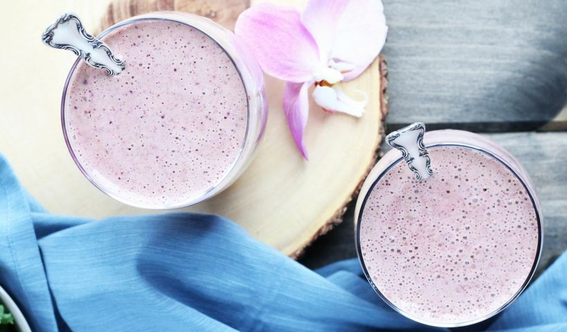 10 Amazing Smoothie Ingredients to Change Your Smoothie Game - Forkly