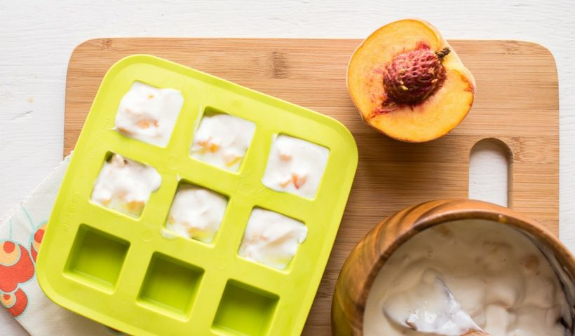 10 Ice Cube Tray Hacks - Forkly