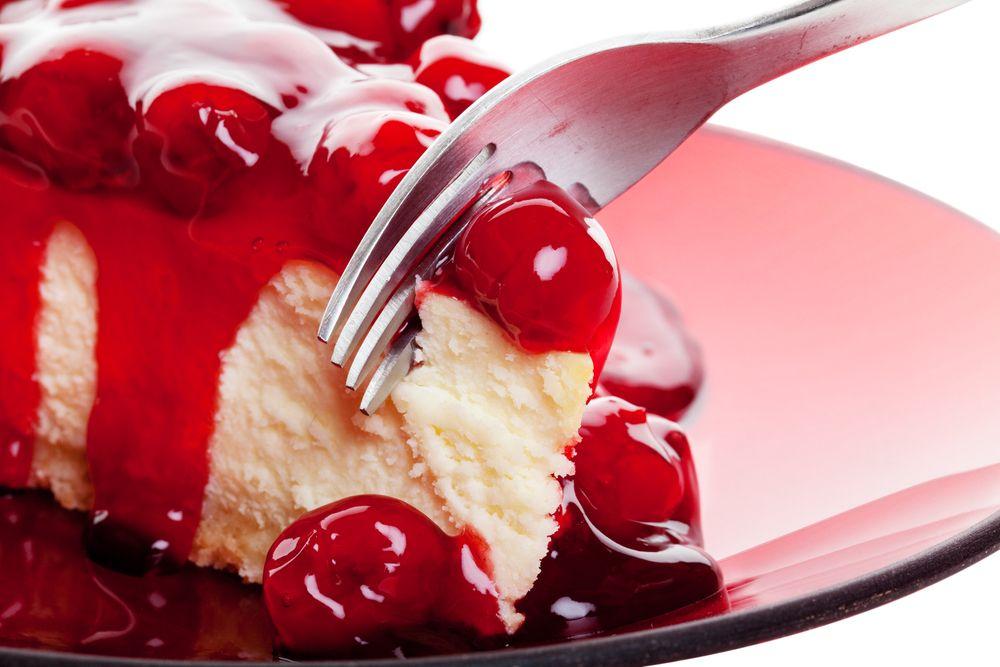 10 Irresistibly Delicious Dessert Casseroles - Forkly