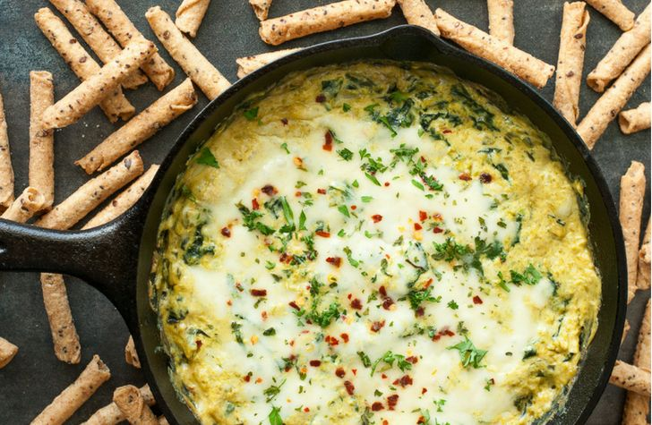 Recipes to Incorporate Asparagus into Your Meals