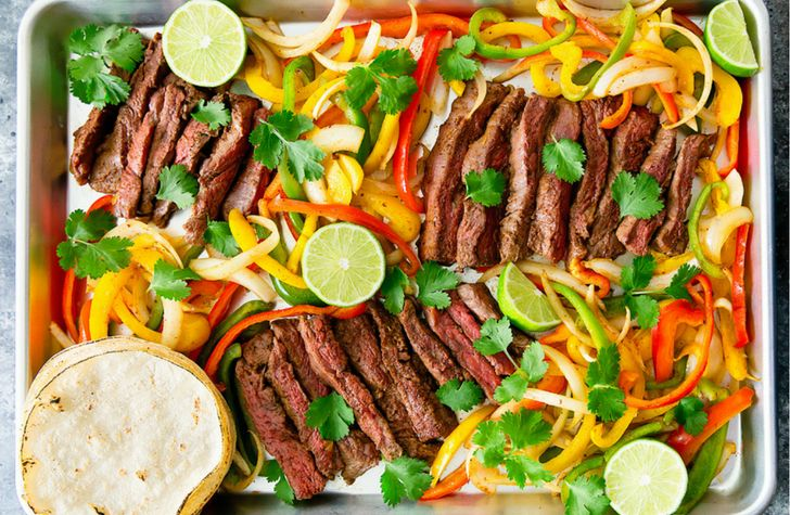 Grill-Less Steak Recipes You Will Love - Forkly