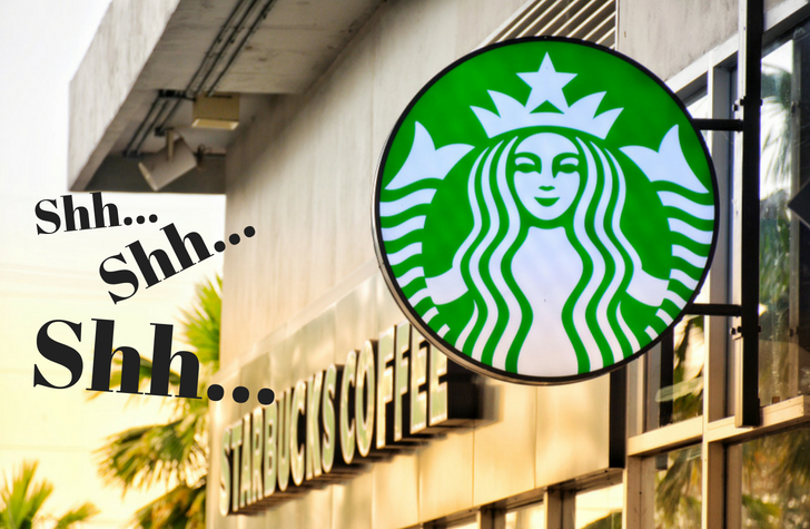 Starbucks Secrets: Cool Hacks The Barista Doesn't Want You To Know