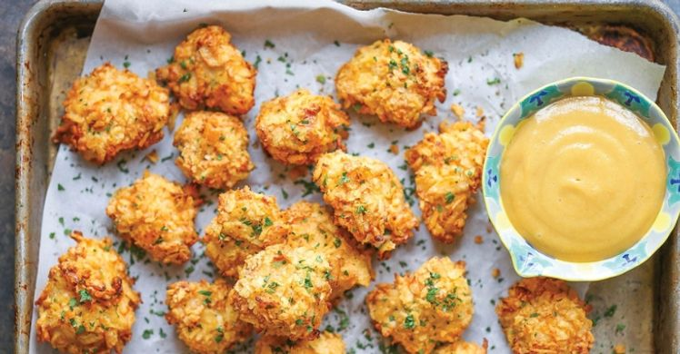 Quick And Easy Chicken Recipes For Picky Eaters Forkly