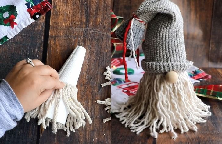 How To Throw A Christmas Party Using Only Dollar Store Items - Forkly