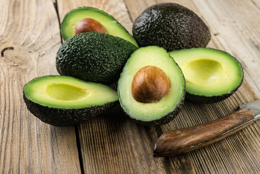 How To Tell If An Avocado Is Ripe - Forkly